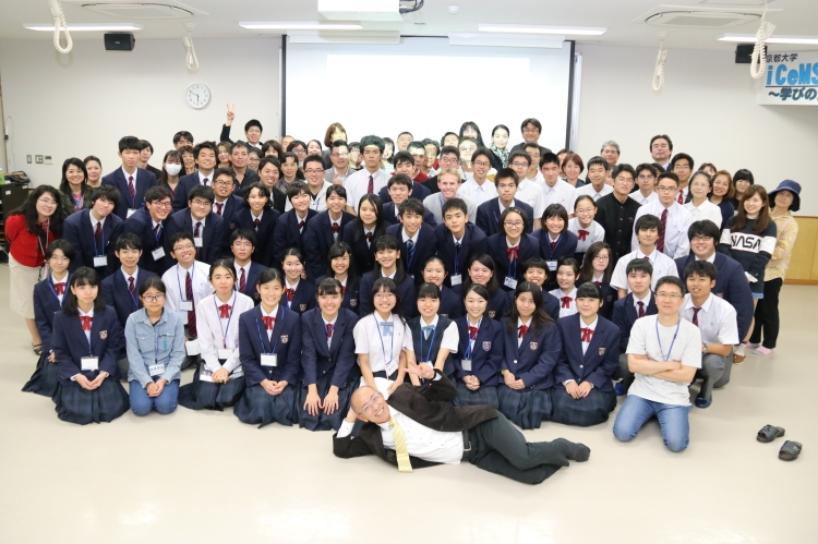 IMG_1658_group
